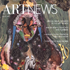 Art News Article Image