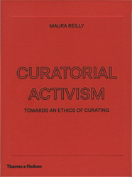Curatorial essay how to write